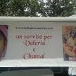 """Manifestazione pro-Stamina a Roma: """"Quante altre vite volete avere sulla vostra coscienza?"""" FOTO 3"""