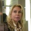Mariastella Giorlandino scomparsa a Roma: manager di Artemisia, aveva stalker 2