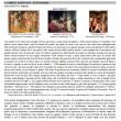 """Maturità 2014, saggio breve prima prova: """"Il dono"""" (testo integrale traccia PDF) - 1"""