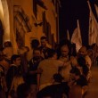 Ballottaggio Livorno, vince M5s09