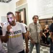 Ballottaggio Livorno, vince M5s05
