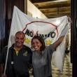 Ballottaggio Livorno, vince M5s02