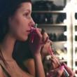 Rocco Siffredi elettricista per il nuovo video di Fred De Palma 12