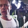 Rocco Siffredi elettricista per il nuovo video di Fred De Palma 1