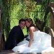 """Carlo Lissi confessa: """"Amavo un'altra, la mia famiglia era un ostacolo01"""