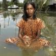 Giornata Mondiale dell'Ambiente, le conseguenze del cambiamento climatico07