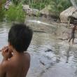 Giornata Mondiale dell'Ambiente, le conseguenze del cambiamento climatico010