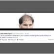 Gabriel Paletta, ironia su Twitter Senza Secchiello ha sofferto troppo06