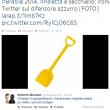 Gabriel Paletta, ironia su Twitter Senza Secchiello ha sofferto troppo04