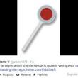 Gabriel Paletta, ironia su Twitter Senza Secchiello ha sofferto troppo05