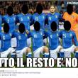 Gabriel Paletta, ironia su Twitter Senza Secchiello ha sofferto troppo01