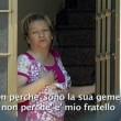 Laura Letizia Bossetti Massimo Giuseppe è sangue del mio sangue4
