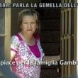 Laura Letizia Bossetti Massimo Giuseppe è sangue del mio sangue02