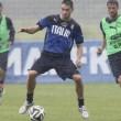 Italia-Inghilterra, Mattia De Sciglio infortunato: è a rischio esordio