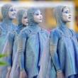 Mondiali Brasile 2014. La cerimonia di apertura05