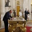 Spagna: Juan Carlos firma la sua abdicazione, non è più re24