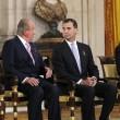 Spagna: Juan Carlos firma la sua abdicazione, non è più re14