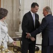 Spagna: Juan Carlos firma la sua abdicazione, non è più re11