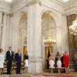 Spagna: Juan Carlos firma la sua abdicazione, non è più re23