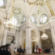 Spagna: Juan Carlos firma la sua abdicazione, non è più re06