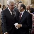 Spagna: Juan Carlos firma la sua abdicazione, non è più re05