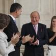 Spagna: Juan Carlos firma la sua abdicazione, non è più re04
