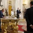 Spagna: Juan Carlos firma la sua abdicazione, non è più re21