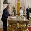 Spagna: Juan Carlos firma la sua abdicazione, non è più re20