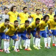 video gol pagelle brasile-croazia