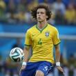 video gol pagelle brasile-croazia 8