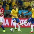 video gol pagelle brasile-croazia 9