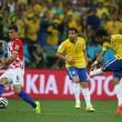 video gol pagelle brasile-croazia 10