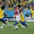 video gol pagelle brasile-croazia 12