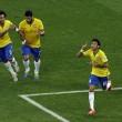 video gol pagelle brasile-croazia 13