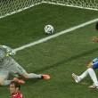 video gol pagelle brasile-croazia 16
