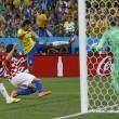 video gol pagelle brasile-croazia 18