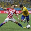 video gol pagelle brasile-croazia 17