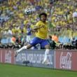 video gol pagelle brasile-croazia 20
