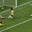 video gol pagelle brasile-croazia 23