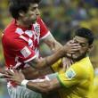 video gol pagelle brasile-croazia 24