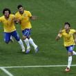 video gol pagelle brasile-croazia 25
