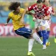 video gol pagelle brasile-croazia 2