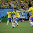 video gol pagelle brasile-croazia 26