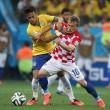 video gol pagelle brasile-croazia 27