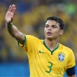 video gol pagelle brasile-croazia 29