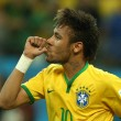 video gol pagelle brasile-croazia 31