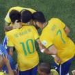 video gol pagelle brasile-croazia 33