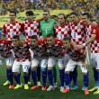video gol pagelle brasile-croazia 4