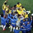 video gol pagelle brasile-croazia 34
