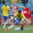 video gol pagelle brasile-croazia 36